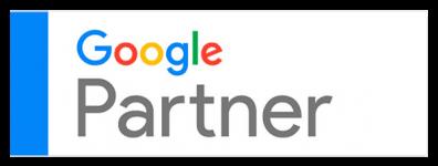 google-partner medalla